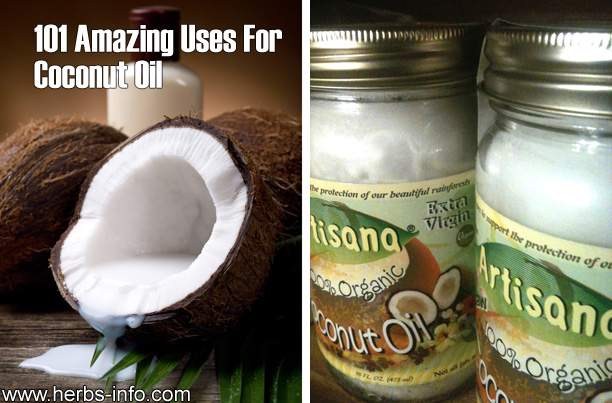 101-Uses-For-Coconut-Oil2