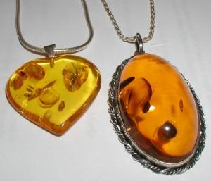 amber-jewellery