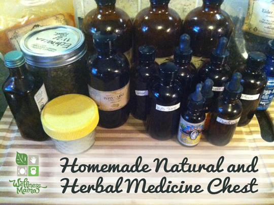 herbal-medicine-chest
