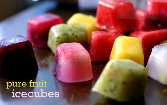 Pure-Fruit-Ice-Cubes3