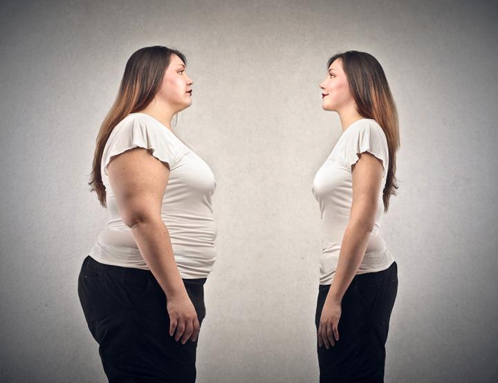 20 Surprising Nutrition Facts That Should Be Common Sense But Arent