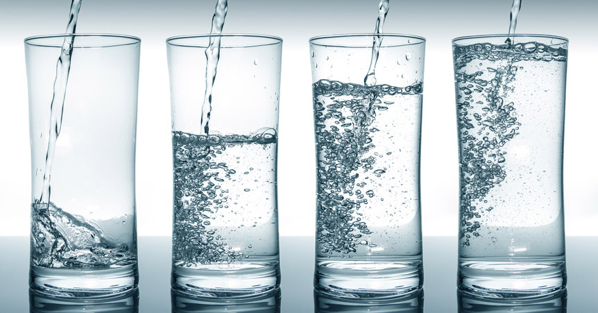 Why You MUST Drink Water Right After You Wake Up